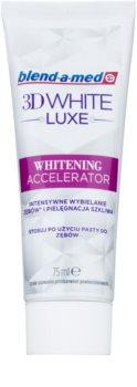 Oral B 3D White Luxe kozmetički set I.