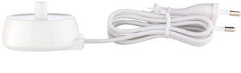 Oral B Genius 8000 D701.565.5XC elektromos fogkefe
