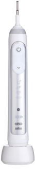 Oral B Genius 8900 D701.535.5HXC Electric Toothbrush