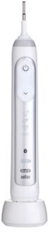 Oral B Genius 8900 D701.535.5HXC elektromos fogkefe