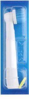 Oral B Genius 8900 D701.535.5HXC elektrische Zahnbürste