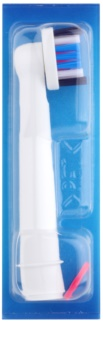 Oral B Genius 8900 D701.535.5HXC spazzolino da denti elettrico