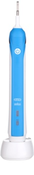 Oral B Pro 3000 D20.535.3 Electric Toothbrush