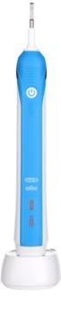 Oral B Pro 3000 D20.535.3 elektryczna szczoteczka do zębów