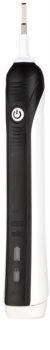 Oral B Pro 750 D16.513.UX CrossAction elektryczna szczoteczka do zębów