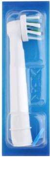 Oral B Pro 790 D16.524.UHX elektryczna szczoteczka do zębów