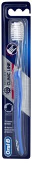 Oral B Pro-Expert Clinic Line escova de dentes ortodôntica