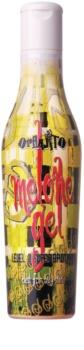 Oranjito Level 3 Melone гель для засмаги в солярії