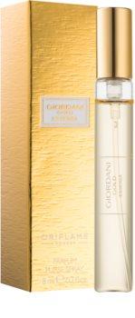 Oriflame  Giordani Gold Essenza Parfüm für Damen 8 ml
