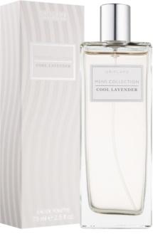 Oriflame Men's Collection Cool Lavender woda toaletowa dla mężczyzn 75 ml