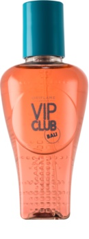 Oriflame VIP Club Bali testápoló spray nőknek 75 ml