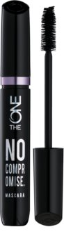 Oriflame The One No Compromise mascara pour des cils longs et pleins