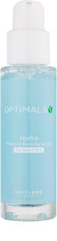 Oriflame Optimals hydratačné pleťové sérum pre všetky typy pleti