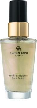 Oriflame Giordani Gold base de teint illuminatrice