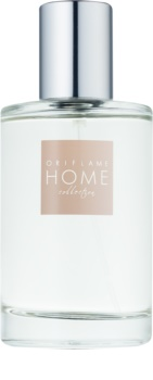 Oriflame Home Collection Breakfast in Paris spray para el hogar 100 ml