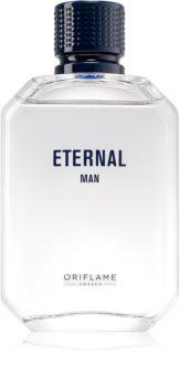 Oriflame Eternal toaletna voda za muškarce