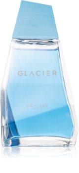 oriflame glacier
