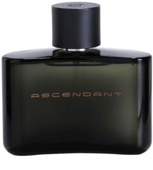 Oriflame Ascendant eau de toilette férfiaknak 75 ml
