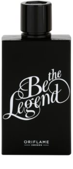 Oriflame Be the Legend Eau de Toilette for Men 75 ml