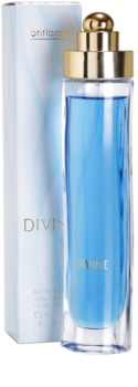 Oriflame Divine Eau de Toilette for Women 50 ml