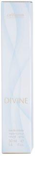 Oriflame Divine Eau de Toilette voor Vrouwen  50 ml