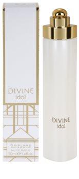 Oriflame Divine Idol parfémovaná voda pro ženy 50 ml