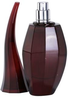 Oriflame Enigma eau de toilette pentru femei 50 ml