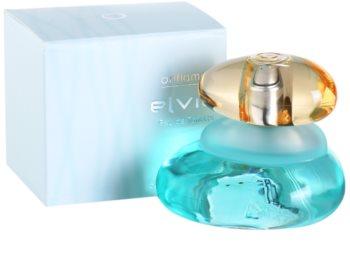 Oriflame Elvie Eau de Toilette para mulheres 50 ml