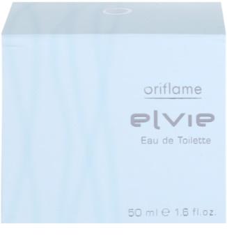 Oriflame Elvie Eau de Toilette für Damen 50 ml
