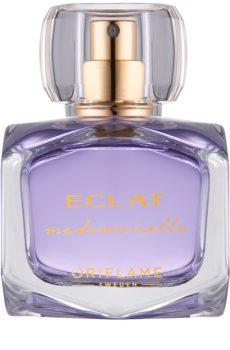Oriflame Eclat Mademoiselle eau de toilette férfiaknak 50 ml