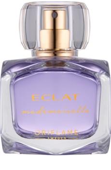 Oriflame Eclat Mademoiselle Eau de Toilette for Men 50 ml