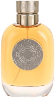 Oriflame Flamboyant eau de toilette pentru barbati 75 ml