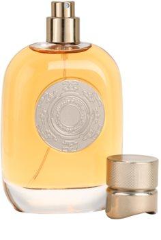 Oriflame Flamboyant Eau de Toilette für Herren 75 ml