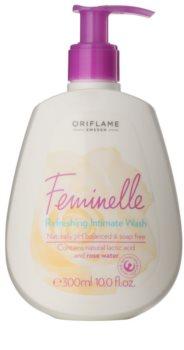 Oriflame Feminelle Refreshing Intimate Cleansing Gel