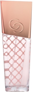 Oriflame Giordani Gold Incontro parfémovaná voda pro ženy 50 ml