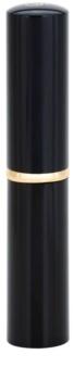 Oriflame Giordani Gold pensula pentru aplicarea pudrei