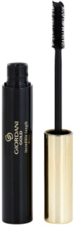 Oriflame Giordani Gold Extending Mascara