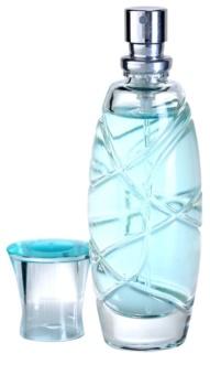 Oriflame Ice toaletní voda pro ženy 30 ml