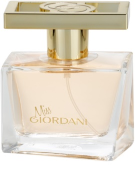 Oriflame Miss Giordani Eau de Parfum για γυναίκες 50 μλ