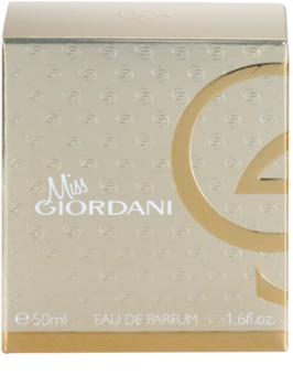 Oriflame Miss Giordani parfémovaná voda pro ženy 50 ml