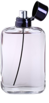 Oriflame Manful eau de toilette férfiaknak 75 ml