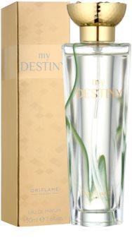 Oriflame My Destiny Eau de Parfum für Damen 50 ml