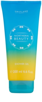 Oriflame Northern Beauty Shower Gel