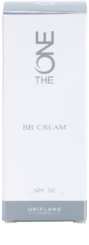 Oriflame The One crema BB SPF 30