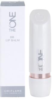 Oriflame The One BB Lippenbalsem