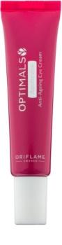 Oriflame Optimals Anti-Wrinkle Eye Cream