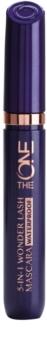 Oriflame The One Wonder Lash 5 in1 mascara 5 en 1 waterproof