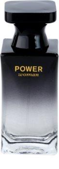 Oriflame Power Woman toaletní voda pro ženy 50 ml