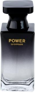 Oriflame Power Woman woda toaletowa dla kobiet 50 ml