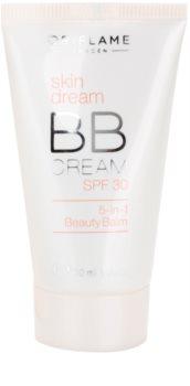 Oriflame Skin Dream crema BB 5 en1 SPF 30
